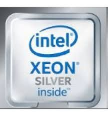 Lenovo Thinksystem SR630 Intel Xeon Silver 4114 10C 85W 2.2G Processor Option