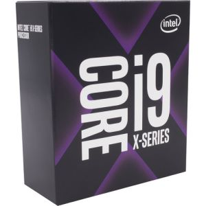 Intel Core i9 10920X 12 Core LGA 2066 3.50GHz CPU Processor