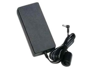 Cisco Power Adapter Spare for Compact Switch