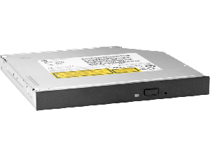 HP 9.5MM G3 8/6/4 SFF G4 400 S/MT DVD-Writer