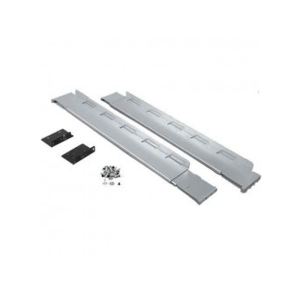Eaton Rack Rail Kit 5P Rack UPS Add to 5P650iR As Required 450-1000mm Adjustment
