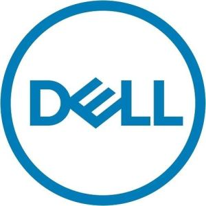 Dell Microsoft WS Standard 2019 add license 16 core Kit