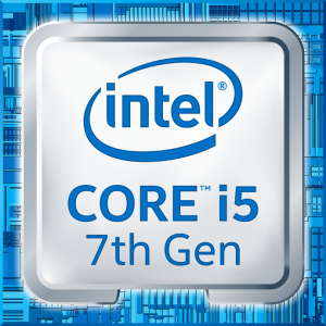 Intel Core i5-7400 Processor (6M Cache up to 3.50 GHz) FC-LGA14C