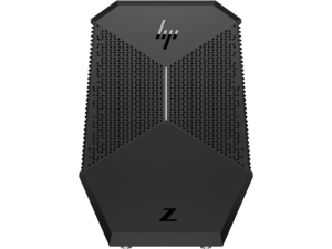 HP Z VR G2 Backpack Workstation i7-8850H 32GB 1TB SSD RTX2080 Win 10 Pro