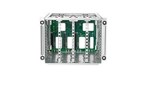 HPE ML350 Gen10 8SFF HDD Cage Kit