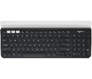 Logitech K780 Wireless Multi-Device Keyboard