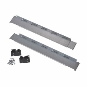 Eaton 9PX/SX Rail kit  650mm-1050mm depth