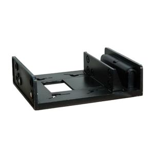 "5.25"" Bay Internal Housing for 1 x 3.5"" or 2 x 2.5"" HDD"