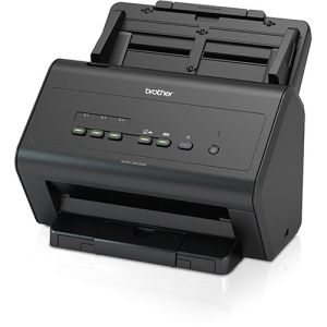 Brother ADS-3000N Advanced Document Scanner High Speed 50pp Network