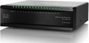 Cisco Cover and Solar Shield for AP1560 Series
