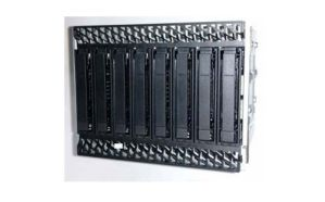 Intel Hot Swap Drive Cage Kit 8 x 2.5