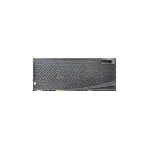 Intel System Front Bezel Door For Server Chassis P4208 P4216 P4304 P4308
