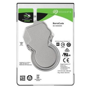 Seagate BarraCuda 5TB 2.5