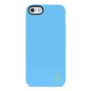 Belkin Grip Neon GLO iPhone 5 Case