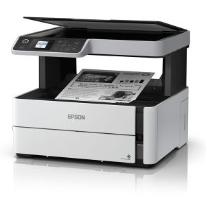 Epson ETM2170 Inkjet Multifunction Printer
