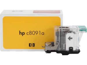 HP 5000 Staple Cartridge