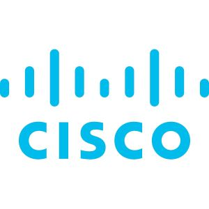 Cisco Catalyst 9300L Stacking Kit