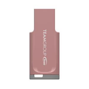 Team C201 USB3.2 Morandi Color Flash Drive 32GB