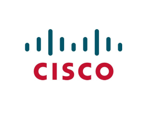 Cisco Wall Mount Kit For Codec Plus