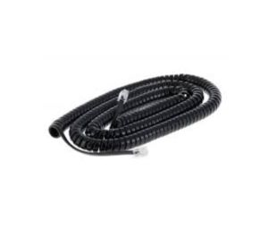 Cisco Spare Handset Cord For CiscoUC Phone 7800 Series