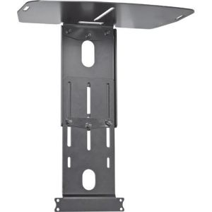 Cisco Bracket For Wall Mounting Of Precision 60 Camera Spare
