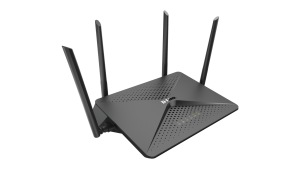 D-Link MU-MIMO AC2600 Wi-Fi Router