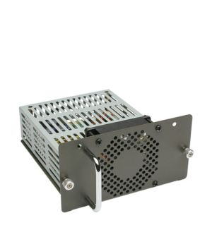 D-Link Redundant Power Supply For DMC-1000 Chassis System