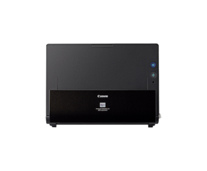 Canon DR-C225WII 25PPM 50IPM USB A4 Scanner