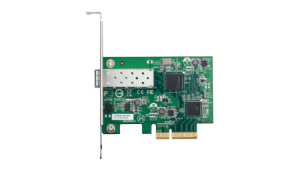 D-Link DXE-810S 10 Gigabit Ethernet SFP+ PCI Express Adapter