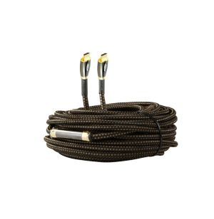 Blupeak 25m High Speed HDMI Cable with Ethernet Active