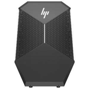 HP Z VR G2 Backpack Workstation i7-8850H 32GB 512GB SSD RTX2080 Win 10 Pro