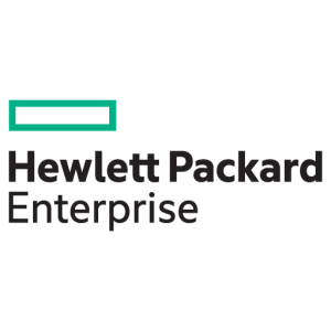 HPE 4y 24x7 5920-24 Switch FC SVC
