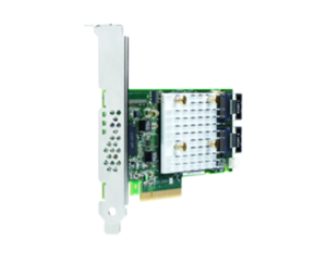 HPE SMART ARRAY P408I-P SR GEN 10 12GB-SAS PCIE INTERNAL PLUG-IN CONTROLLER