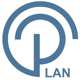 Brother LC-39M Magenta Color Cartridge