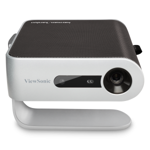 Viewsonic M1+ Projector LED WVGA Portable Wifi Bluetooth