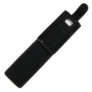Leather Hard Case for Samsung i9100 Galaxy S II