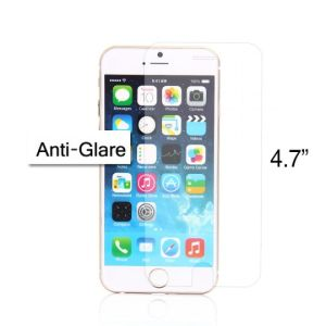 Anti Glare for Apple iPhone 6 4.7 Matte Screen Protector