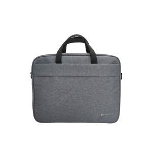 Toshiba Dynabook Business Carry Case Fits Up To 16
