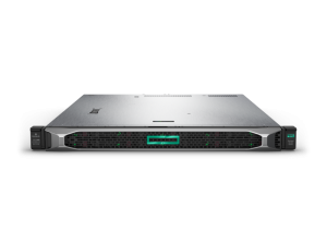 HPE ProLiant DL325 Gen10 7302P 1P 16G 8SFF Server