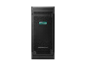 HPE ML110 Gen10 3206R 16GB SATA-3.5 S100i SATA Only Tower Server