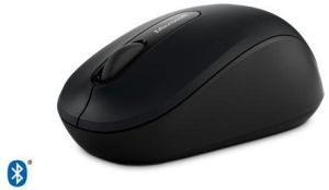 Microsoft Bluetooth Mobile Mouse 3600 (Black)