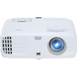 ViewSonic PX747-4K Ultra UD XPR Home Projector