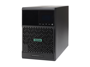 HPE T750 Gen5 INTL UPS with Management Card Slot Input Power cord not included