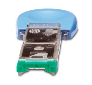 HP 1000-Staples Cartridge