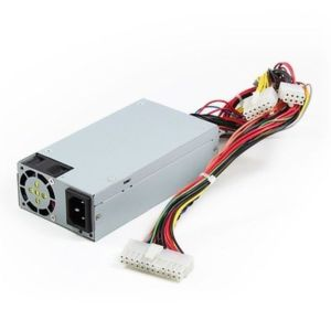 Synology 250W power supply for DS2015xs DS1515+ DS1815+ DS1517+ DS1817+ RS815+