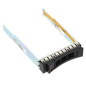 3.5'' SATA/SAS Caddy HDD Tray for IBM / Lenovo 69Y5284