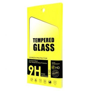 Tempered Glass 9H 2.5D HD Screen Protector for Samsung A30