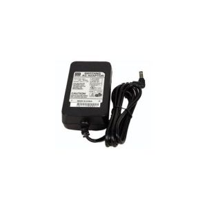 Snom External Power Pack for the SNOM-M9RES IP Dect Phones