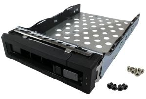 QNAP TS-x79/TS-ECx80/TVS-ECx80 Tower Model Hard Drive Tray