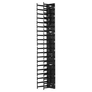 APC Vertical Cable Manager For Netshelter SX 750MM Wide 45U